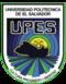 Portal Upes